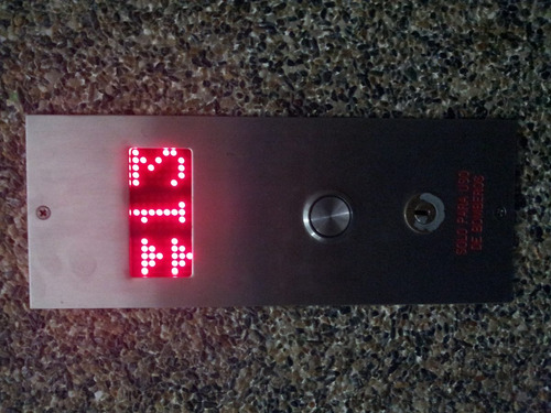 ascensores-ascensores-ascensores-ascensores