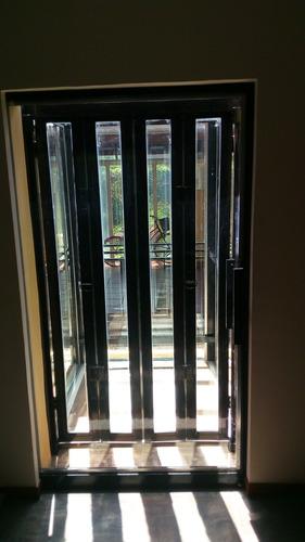ascensores residenciales personalizados y montacargas