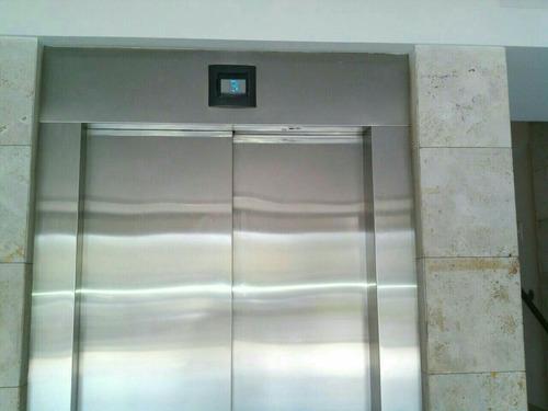 ascensores servicio técnico las 24 hs