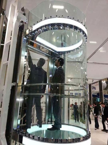ascensores ventas fabricantes modernizaciones discapacitados