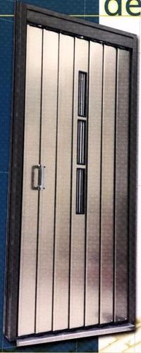 ascensores y montacargas