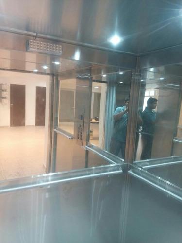 ascensores,montacargas,hidraulicos,residenciales, electromec
