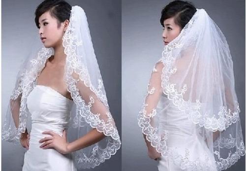 ascessorios para noivas , pronta entrega , aproveveite !!!