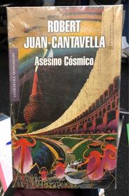 Justicia Cósmica LP