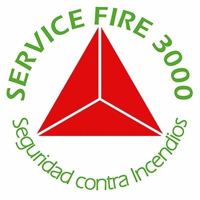 asesor, consultor, auditor en seguridad contra incendios