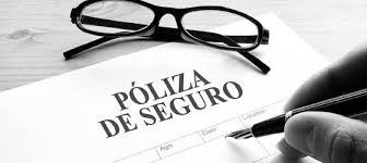 asesor de seguros pólizas hcm vida automóvil viajes fianzas