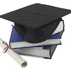 asesor de tesis & proyectos de contabilidad y administración