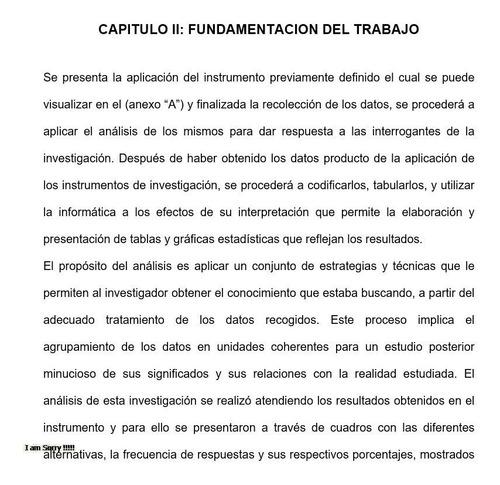 asesor de  tesis trabajo de investigacion final tif de grado