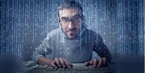 asesor en tecnología, lo que necesites de la web