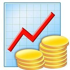 asesor financiero / tesis de grado