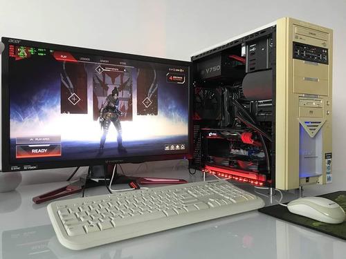 asesor informático de hardware