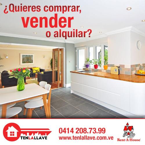asesor inmobiliario venta compra o alquiler rent a house