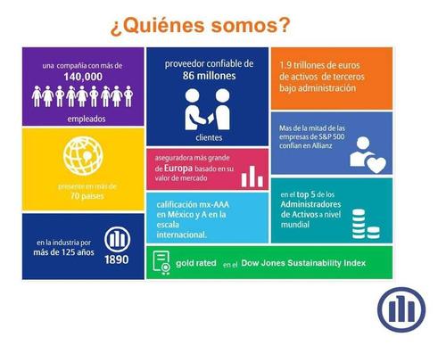 asesor patrimonial_seguros_claudia pacheco