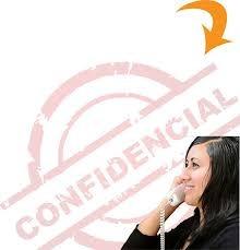 asesor privado consulta detective privado para todo el pais