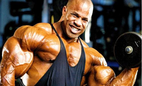 asesoramiento bajar de peso rapido farmacologia deportiva
