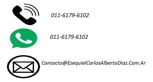 asesoramiento contable contador