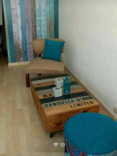 asesoramiento diseño interiores-online-decoración-proyectos