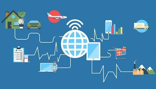 asesoramiento e instalación de cableado de red. (ethernet)