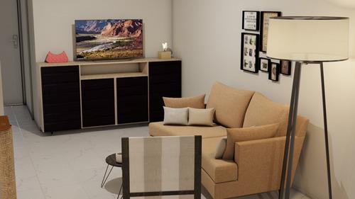 asesoramiento en decoración de interiores