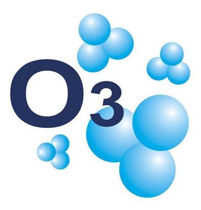 asesoramiento en generadores de ozono