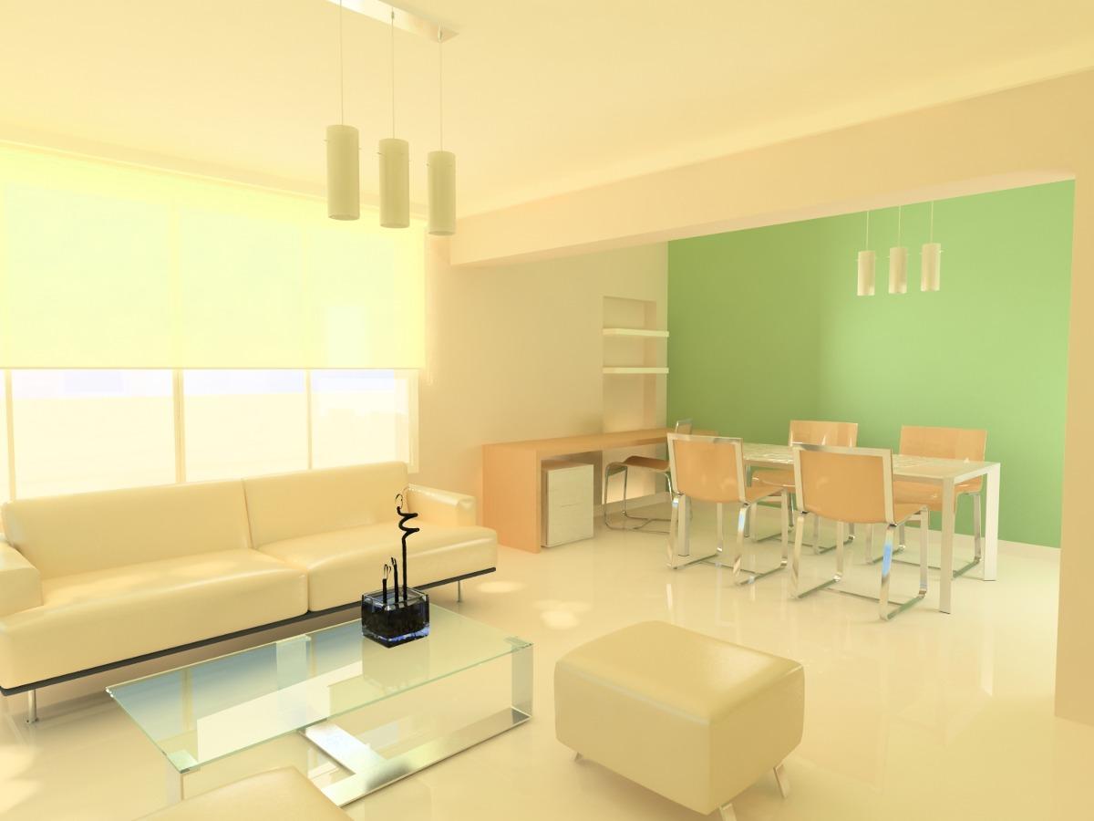 Decorador de interiores precios top diseo y decoracin de for Decorador de interiores precios