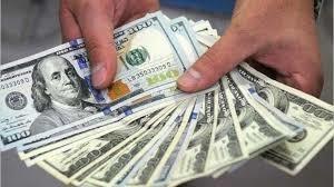 asesoramiento financiero gratuito, regalo ebooks!