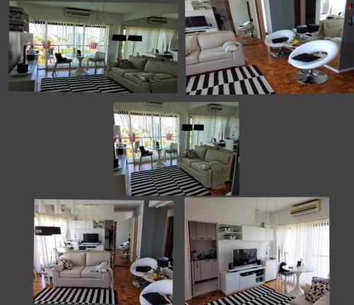asesoramiento general de decoración o diseño de interiores-