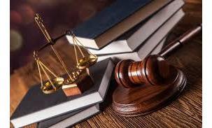 asesoramiento jurídico, contable y tributario