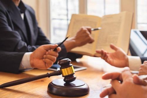 asesoramiento jurídico - córdoba