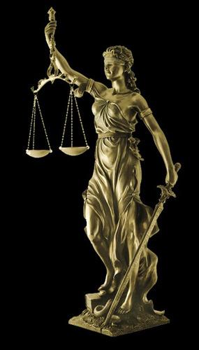 asesoramiento jurídico especial