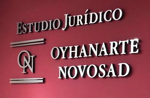 asesoramiento legal juridico abogados