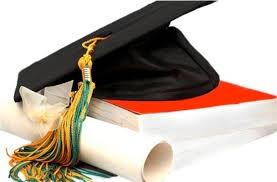 asesoramiento monografias. ensayos, trabajos universitarios