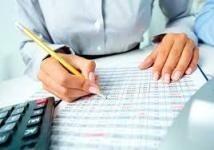 asesoramiento profesional -contadora publica