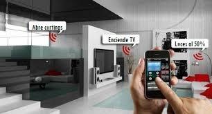 asesoramiento, venta e instalación de seguridad electronica
