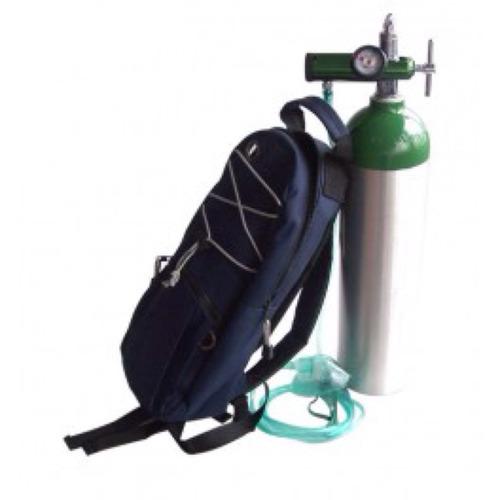 asesoramiento y alquiler de mochilas de o2 p/ travesías 4x4.