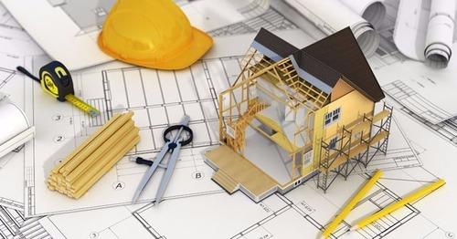 asesoramiento y servicios técnicos a terreno