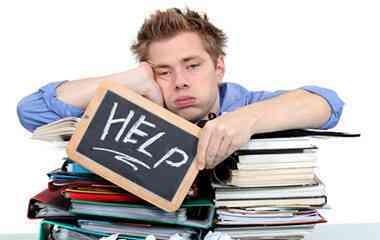 asesorando tesis y trabajos de grado