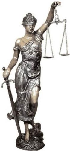 asesores de seguridad y consultores juridicos & asoc. chacao