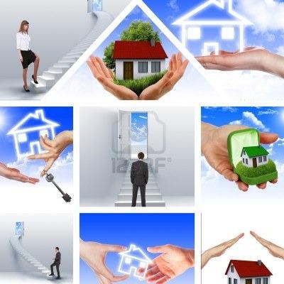 asesores inmobiliarios venta / búsqueda de inmuebles lince