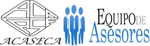 asesores y consultores ambientales