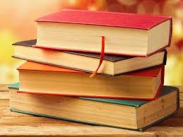 asesoria academica ,clases de nivelacion a domicilio