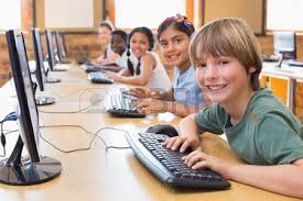 asesoría académica para estudiantes y clases de computación