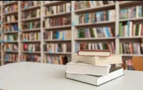 asesoría académica. tesis, monografías, parciales.