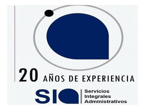 asesoria administrativa