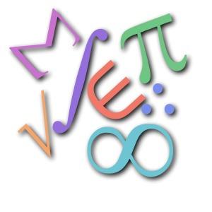 asesoría apoyo matemáticas calculo metodología de trabajo