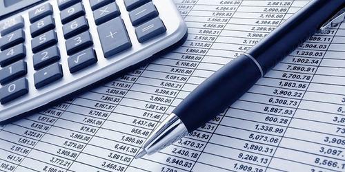 asesoria, cálculo o clases de remuneraciones y finiquitos.