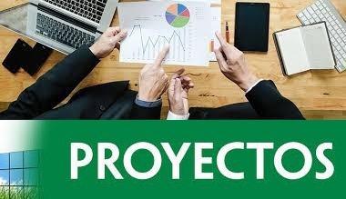 asesoría completa para desarrollar proyectos cfn