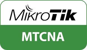 asesoria configuracion e instalaciones ubiquiti, mikrotik.