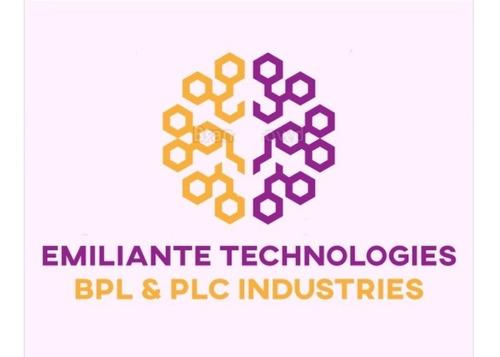 asesoría, consultoría en tecnología bpl & plc x 2 horas