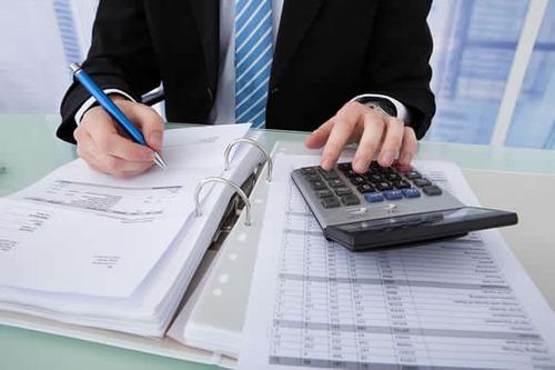 asesoria contable